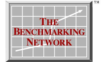 Governmental Customer Satisfaction Measurement Benchmarking Associationis a member of The Benchmarking Network